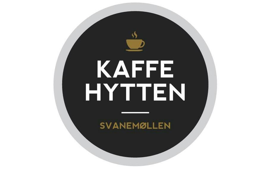 Kaffehytten er ny sponsor