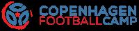 Copenhagen Football Camp