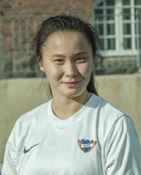 5. Ellen Yue Daetz