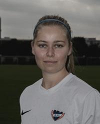 15. Kristine C. Lindgaard