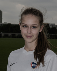 4. Marie Klingelhöfer