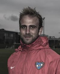 Rasmus Skovby