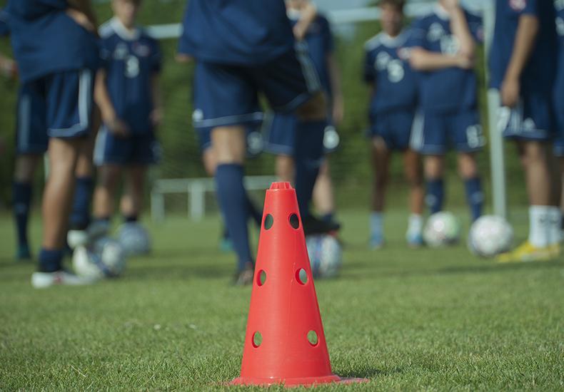 B.93 søger trænere til elitehold