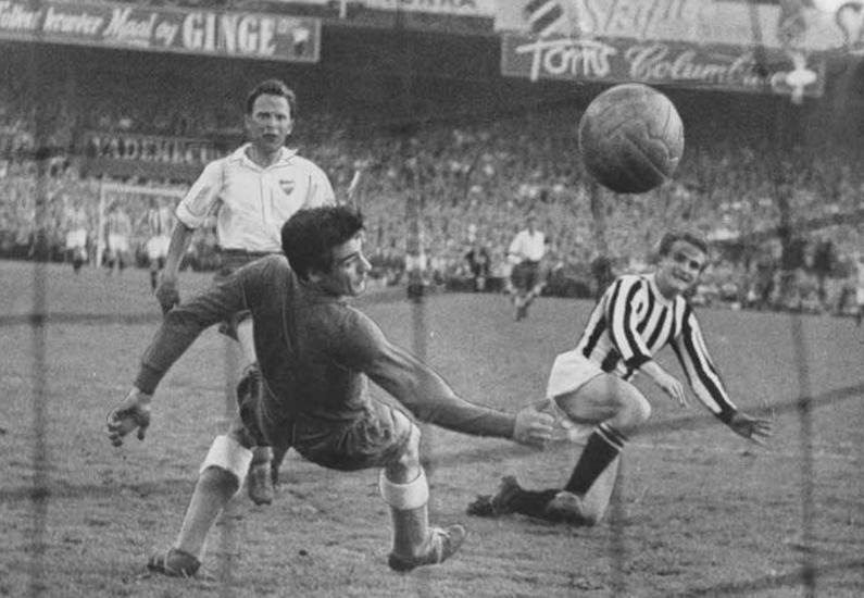 B.93 mod Juventus